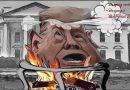 Trump Now!